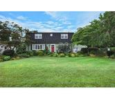 589 Rues Lane East Brunswick NJ, 08816