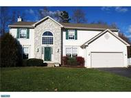 1091 Bonnie Blue Cir Williamstown NJ, 08094