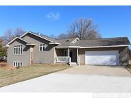 14252 Derosier Drive Little Falls MN, 56345