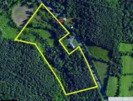 0 Route 32, Lot #1,2 & 3, Cairo NY, 12413