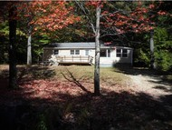 159 Woodland Grove Road Center Conway NH, 03813