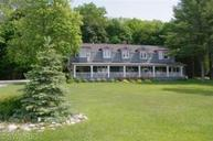 4138 Portage Point Drive Onekama MI, 49675