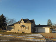 210 Cabot Street W Le Roy MN, 55951