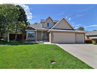 1155 53rd Ave Greeley CO, 80634