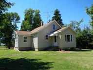 31276 240th Street Underwood MN, 56586