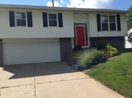 3108 18th Street Bettendorf IA, 52722