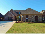 107 Village Row Pearl MS, 39208