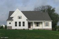 49 Ragan Road Conowingo MD, 21918