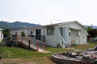 14905 Ducharme St. Frenchtown MT, 59834