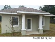 Address Not Disclosed Ocala FL, 34482
