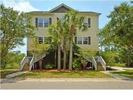 347 Shadow Race Lane Folly Beach SC, 29439