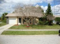 2625 Narcissus Drive Holiday FL, 34691