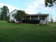 7579-7581 Truesdell Road California KY, 41007