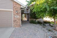 7617 S Rosecrest Ct Sioux Falls SD, 57108