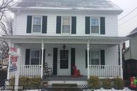 10 Fulton Avenue Walkersville MD, 21793