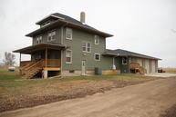 20666 390th Ave Wolsey SD, 57384