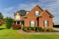 12911 Peach View Drive Knoxville TN, 37922