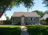 3538 Condit Ave Highland IN, 46322