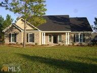 165 Johnson Run Lot 165 Statesboro GA, 30461
