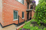 3620 South Seeley Avenue 1 Chicago IL, 60609