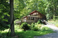 0 County Road Renick WV, 24966