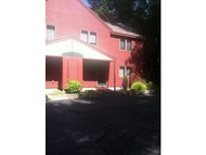 1 Rue De Gionet Lincoln NH, 03251
