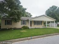 8456 Foundry St Savage MD, 20763