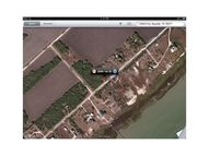 Address Not Disclosed Bayside TX, 78340