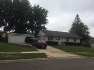 366 Sandra Court Glendale Heights IL, 60139