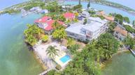 30 Hilton Haven Road 6 Key West FL, 33040