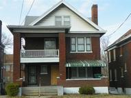 306-308 Forest Ave Cincinnati OH, 45229