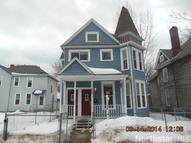 448 Thomas Avenue Saint Paul MN, 55103