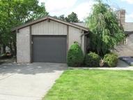 699 Conwell Avenue Willard OH, 44890