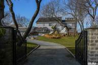 2950 Sound Dr Greenport NY, 11944