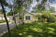 3857 Highgrove Dr Dallas TX, 75220