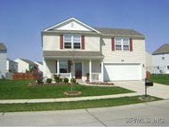 311 Falling Leaf Way Mascoutah IL, 62258
