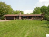 4060 Sangstrom Rd Hermantown MN, 55810