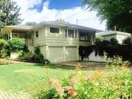 5039 Sw Vermont St Portland OR, 97219