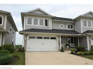 175 Seaborn Dr Willowick OH, 44095