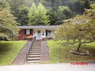 554 Trimble Branch Prestonsburg KY, 41653