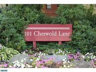 101 Cheswold Ln #2f Haverford PA, 19041