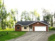 L10 Developer Circle Soldotna AK, 99669