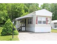 556 Central Street 33 Leominster MA, 01453