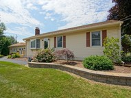 275 Meadow Road Portsmouth NH, 03801