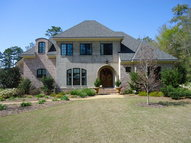 541 Falling Water Blvd Fairhope AL, 36532