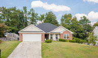 4777 Cold Spring Drive Grovetown GA, 30813