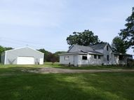 28992 County Road Et Tomah WI, 54660