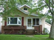 534 Woodbine Street Willard OH, 44890