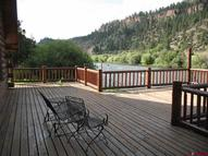 153 Buck South Fork CO, 81154