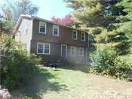 30 Sunrise Dr Woodstock CT, 06281